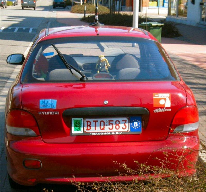 El juego de las imagenes-http://jan.moesen.nu/bietekwieten/20030408-btq-583.jpg
