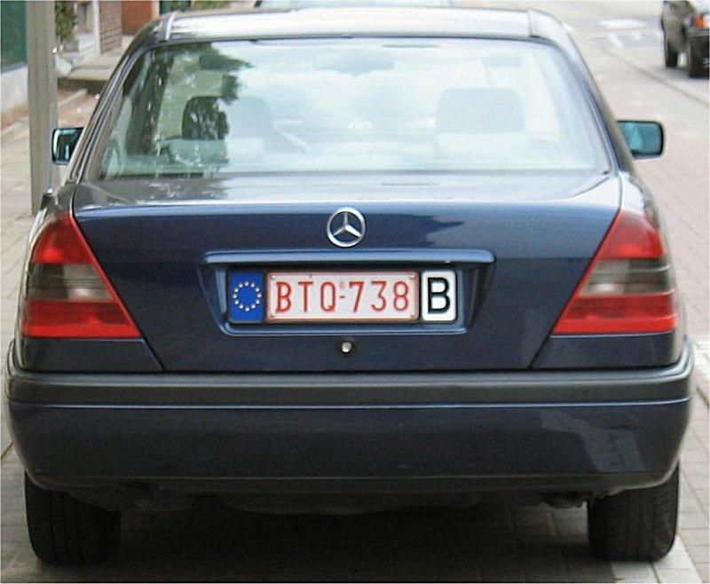 El juego de las imagenes-http://jan.moesen.nu/bietekwieten/20030425-btq-738.jpg