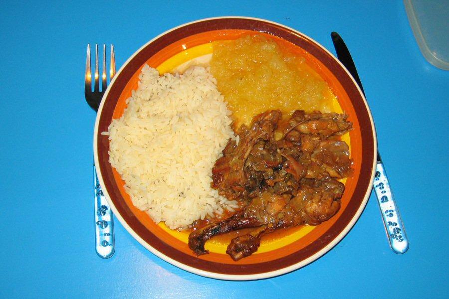 [img]http://jan.moesen.nu/media/photos/2004/12/eten/20041220-rijst-met-konijn-en-appelmoes.jpg[/img]